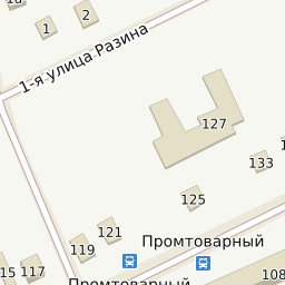 Раскрутка сайта в Старая Купавна xrumer4 platinum не работае