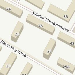 211 судебный участок москва